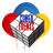 Cubed Events profile image