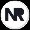 Nerd Rush profile image