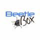 BeetleBox logo