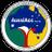 Australian Accountants & Associates(AussiAcc Pty Ltd), Aussi Accounting profile image