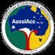 Australian Accountants & Associates(AussiAcc Pty Ltd), Aussi Accounting logo