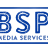 BSP Media Services profile image