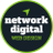 Network Digital Web Design profile image
