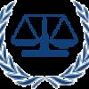 Brookshire Law Office profile image