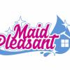 Maid Pleasant profile image