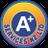 A+ Services NZ LTD profile image