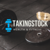 Takingstock Health & Fitness profile image