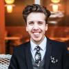 Caleb Morgan profile image