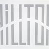 Hilltopbuilduk profile image