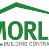Morlan Building Contractors Limited profile image