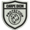 CARPE DIEM PROTECTION LLC profile image