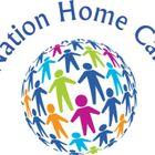Nation Home Care Ltd logo