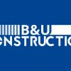 B&Uconstruction profile image