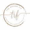 The Resume Fix LLC profile image