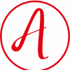 Advance Digital Services profile image