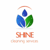 SHINE Cleaning Services profile image
