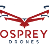 Osprey Drones Aerial Photography profile image