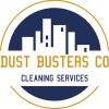 Dust Busters Co profile image