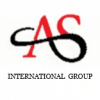 AS International Group co profile image