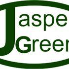 Jasper Green Limited logo