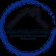 Boise Home & Flood Insurance logo