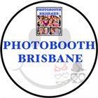Photobooth Brisbane logo