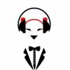 Sinclair Entertainment profile image
