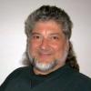 Joe Girillo LMFT profile image