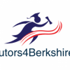 UK Online & Home Tuition: Tutors4Berkshire profile image