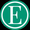 Emerald Events profile image