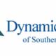 Dynamic Builders Of Southern California logo