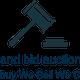 Buy and Bid Auctions uk logo