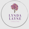 Lynda Layne Consulting profile image