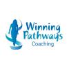 Winning Pathways Coaching profile image