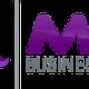 MAK Business Solutions logo