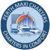 Perth Maxi Charters profile image