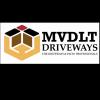 MVLDT Driveways – Driveways in Milton Keynes profile image