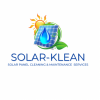 Solar-Klean, LLC profile image