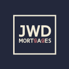 James Dawes - JWD Mortgages logo