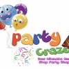 Party Craze profile image