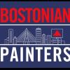 Bostonian Painters LLC profile image