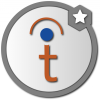 TechMark DS profile image