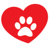 Paw Print Pet Sitting & Dog Walking profile image