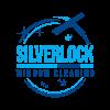 Silverlock Window Cleaning profile image