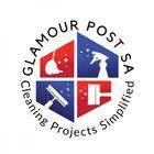 Glamour Post SA logo