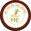 Bettermewellbeing profile image