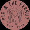 Pig & the Peanut profile image