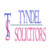 Tyndel Solicitors profile image