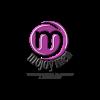 MojoHoney LTD profile image