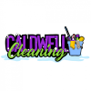 Caldwell Cleaning profile image